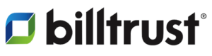 Billtrust-Logo
